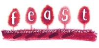 1 FEAST-red