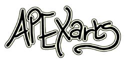 apex logoweb