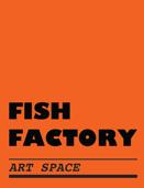 Fish Tab