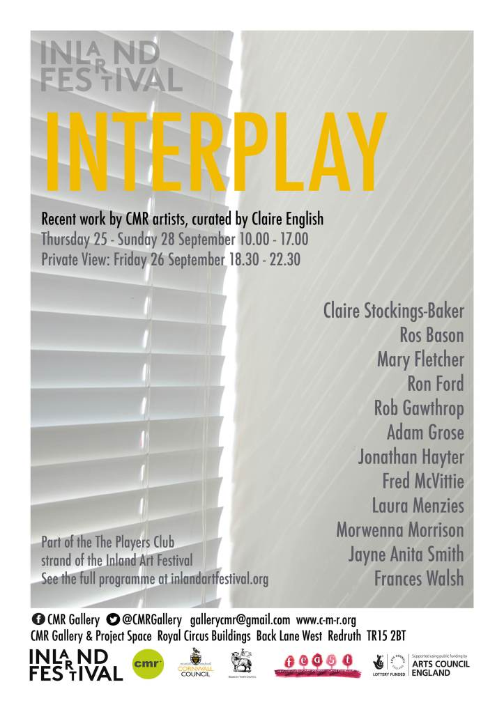 Interplay poster final 13 Sept jpeg 300dpi