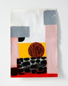 Stephen Smith - Untitled
