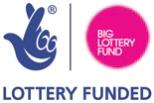 big-lottery-logo