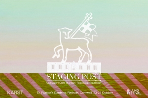 karst-staging-post