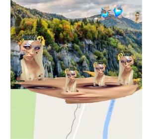 keikenfinal-fielnotes-image-motherdigital